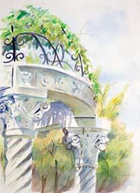 Arboretum Arbor
