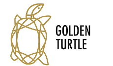 Golden Turtle 2019